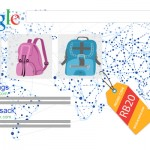 Google Makes Merchant Promotions Available in 5 Countries