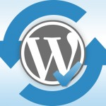 WordPress 4.0.1 Addresses Critical Security Vulnerabilities