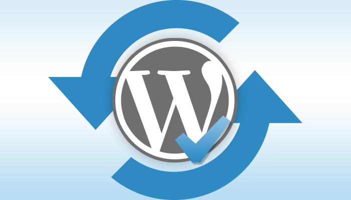 WordPress 4.0.1 Addresses Critical Security Vulnerabilities