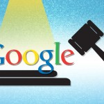 Google Settles Online Abuse Case in New Court Ruling