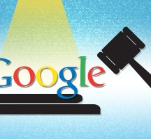 Google Removes Malicious Search Results that Target Businessman