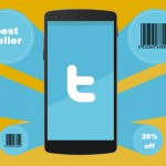 Digital Coupons Now Offered to U.S. Twitter Users