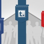 2014.11.28 (News) Facebook Losing Favor Among Users as Tumblr and Pinterest Grow GR