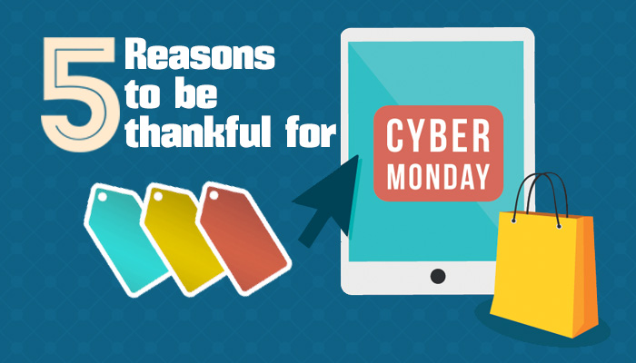 5-Reasons-to-be-Thankful-for-Cyber-Monday-CJ