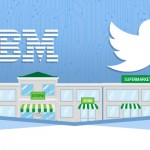 Twitter and IBM Announce Global Partnership