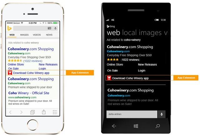 bing-ads-app-extensions
