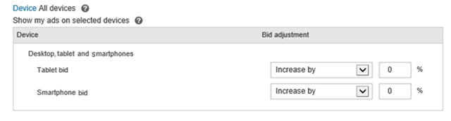 bing-ads-new-device-targeting-options