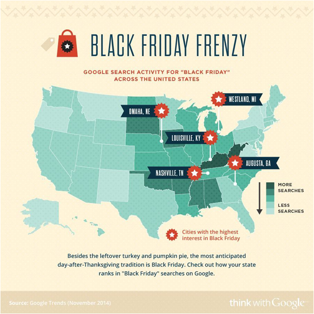 black-friday-frenzy