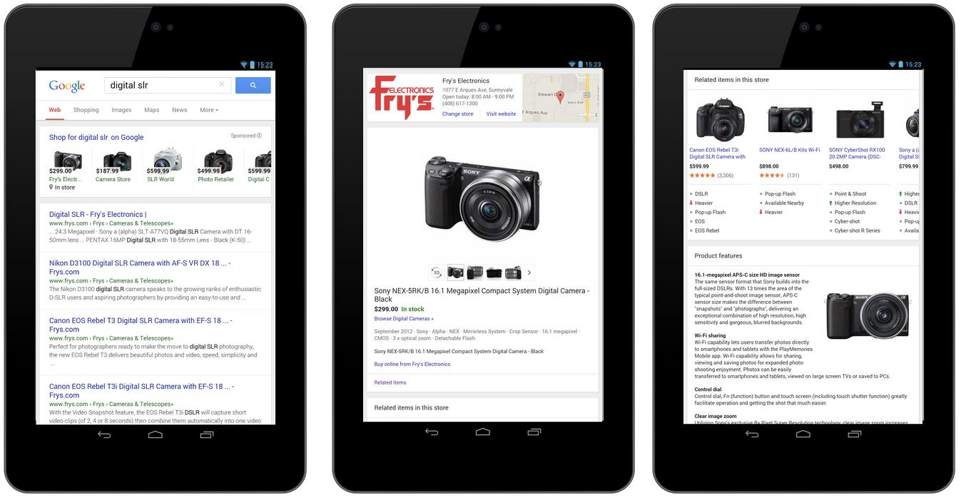dslr-camera-search