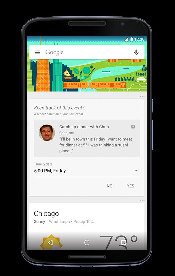 new-google-search-app-2