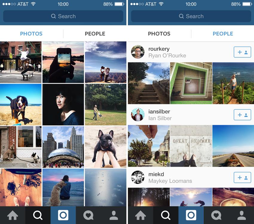 new-instagram-explore-update