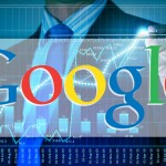 Google's Aggregate Revenues Grew 20% to $16.5B In Q3 2014