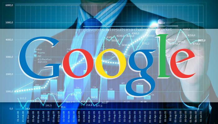 Google's Aggregate Revenues Grew 20% to $16.5B In Q3 2014