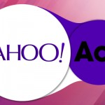 Yahoo Investors Urge AOL to Merge with Yahoo