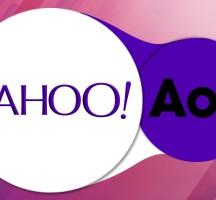 Yahoo Investors Urge AOL to Merge with Yahoo