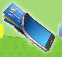Snapchat Enables Money Sending Service through Snapcash
