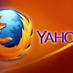 Yahoo is Firefox's New Default Search Engine