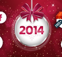 Boost Your Cross-channel Holiday Marketing Campaigns