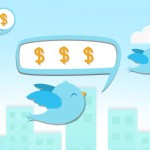 The Power of Twitter: How Top Brands Use Twitter to Drive Engagement