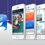 Apple's iAd Gets Programmatic Buying