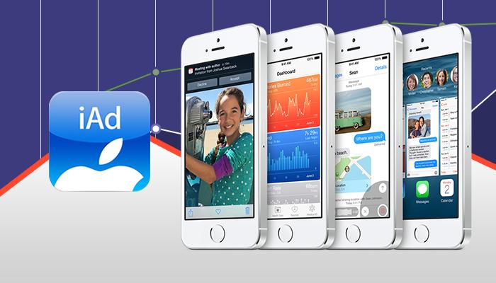 Apple's iAd Gets Programmatic Buying