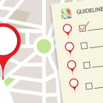 Google Updates its Quality Guidelines for Local Pages