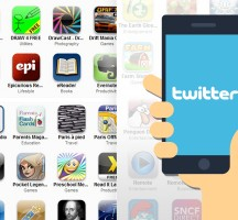 Twitter Introduces App Tracking to Drive Better Targeted Advertising