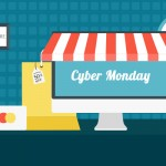 Desktop Sales on Cyber Monday 2014 Sets New Record