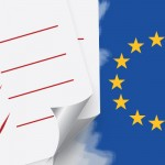 The EU Releases Official RTBF Guidelines