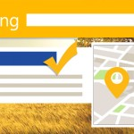 "Bing Introduces ""Fact Answers,"" Focuses on Local Business Information"