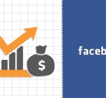 Report: Facebook Sees Higher CPM & ROI in 2014