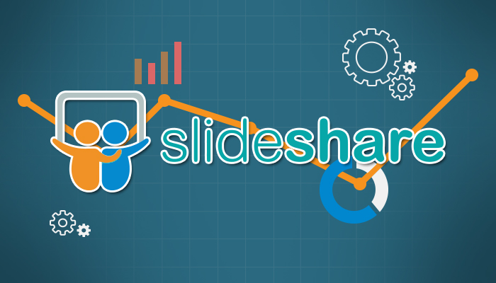 SlideShare's Free Analytics Tool Now Available