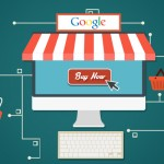 "Google May Introduce ""Buy Now"" Button; Competes With Amazon"