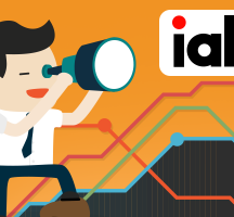 IAB: Achieving 100% Digital Ad Viewability is Not Yet Possible