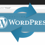 WordPress 4.1 'Dinah' Arrives With New Default Theme and More