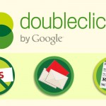 Google Releases Eight DoubleClick Verification Updates