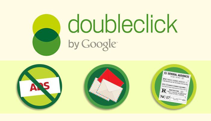 Google Releases Eight DoubleClick Verification Updates
