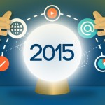 The State of Content Marketing in 2015: Surveys and Predictions