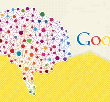 Google's Knowledge Vault Already Has 1.6B Facts in its Archive