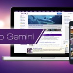 App Install Ads Now Available on Yahoo Gemini