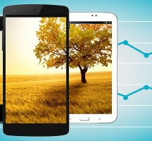 Phablet Sales and Usage Projected to Increase Dramatically