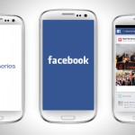 Facebook Trending Now on Mobile; New Publisher Tools Unveiled