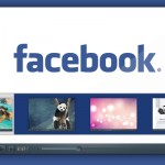 Facebook Pages Gets Video Playlists