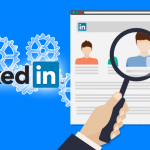 Revamped LinkedIn Search Produces Faster and More Refined Results
