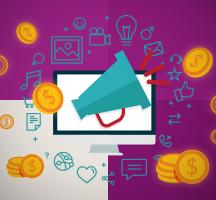 IAB Report: Online Ad Revenues Hit Record-Breaking $12.4B in Q3 2014