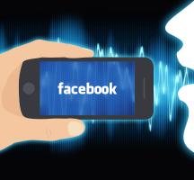 Facebook Acquires Voice Recognition Startup Wit.ai