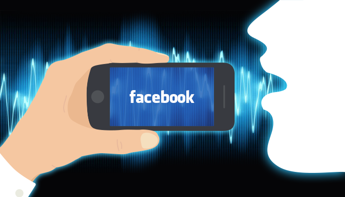 Facebook Acquires Voice Recognition Startup Wit.ai