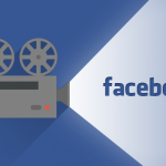 2015.01.08 (Mini FA L1) Facebook Outlines Video Platform Shift for 2015 GR