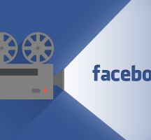 Facebook Foresees Shift to Video in 2015