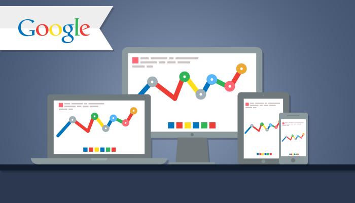 Google's DoubleClick Announces New Viewability Metrics